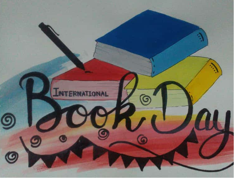 Book day_1H x